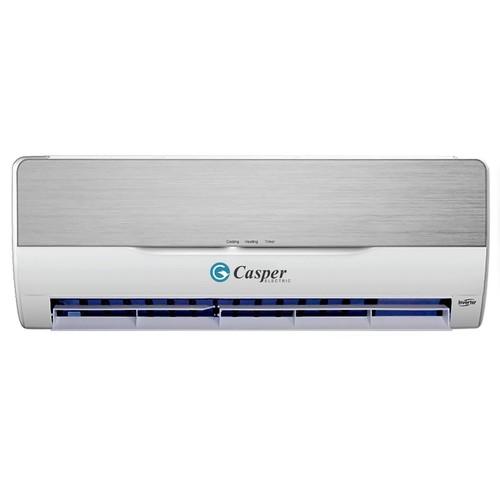 Máy lạnh Casper Inverter 2.5 HP IC-24TL22 - 4558020 , 13369167 , 15_13369167 , 16090000 , May-lanh-Casper-Inverter-2.5-HP-IC-24TL22-15_13369167 , sendo.vn , Máy lạnh Casper Inverter 2.5 HP IC-24TL22