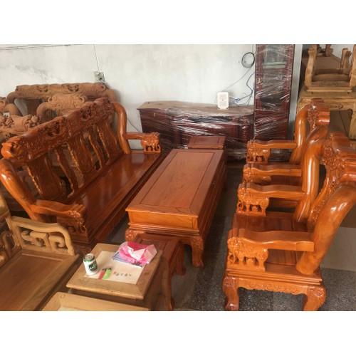 Bộ bàn ghế Voi ma mut - 6693398 , 13375384 , 15_13375384 , 32500000 , Bo-ban-ghe-Voi-ma-mut-15_13375384 , sendo.vn , Bộ bàn ghế Voi ma mut