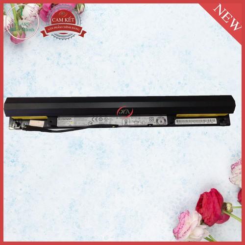 Pin laptop lenovo IdeaPad B7180