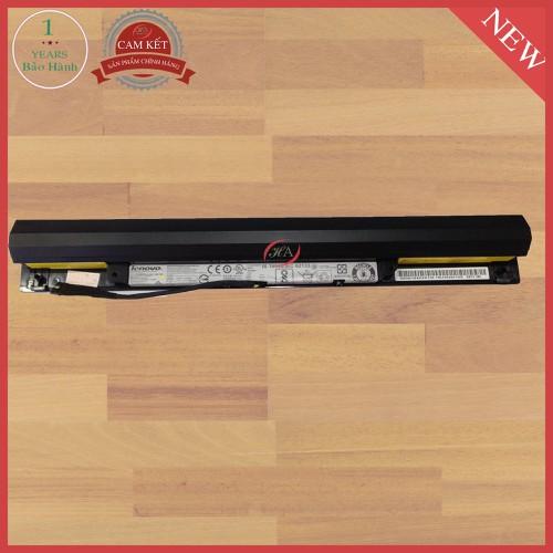 Pin lenovo IdeaPad 30015ISK 80Q7