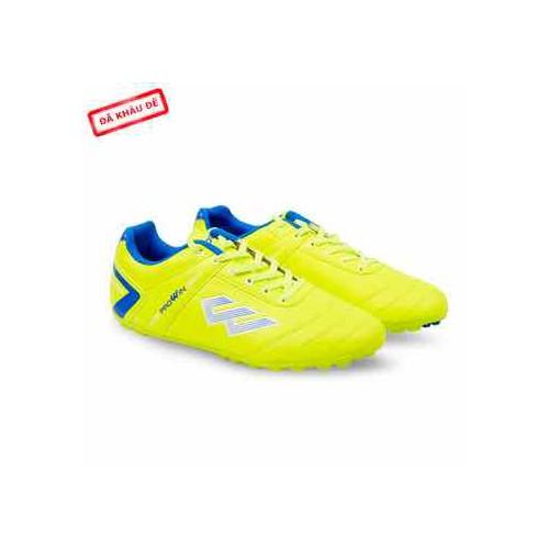 Giày đá bóng trẻ em Prowin S50 chính hãng đã khâu