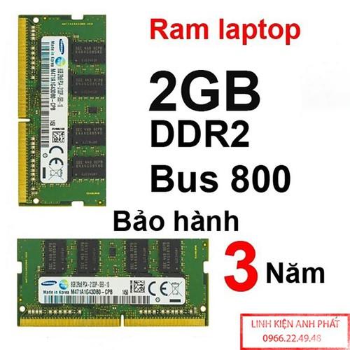 ram máy tính|ram laptop