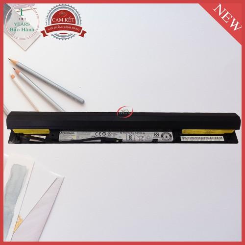 Pin lenovo IdeaPad 100 15 IBD 80QQ