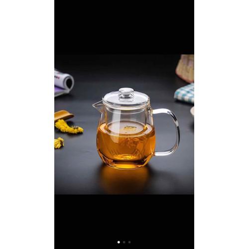 Bình trà thuỷ tinh có lõi lọc 700ml - 6695978 , 13378585 , 15_13378585 , 130000 , Binh-tra-thuy-tinh-co-loi-loc-700ml-15_13378585 , sendo.vn , Bình trà thuỷ tinh có lõi lọc 700ml