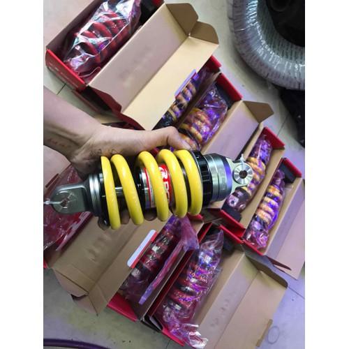 Phuộc Rcb không bình dầu chính hãng rcb cho ex 135  ex 150 bảo hành 6 tháng có hộp và tem chống giả - 6701464 , 13384962 , 15_13384962 , 1300000 , Phuoc-Rcb-khong-binh-dau-chinh-hang-rcb-cho-ex-135-ex-150-bao-hanh-6-thang-co-hop-va-tem-chong-gia-15_13384962 , sendo.vn , Phuộc Rcb không bình dầu chính hãng rcb cho ex 135  ex 150 bảo hành 6 tháng có hộ