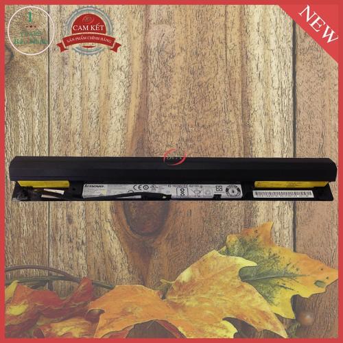 Pin lenovo IdeaPad 300 17ISK 80QH007TGE