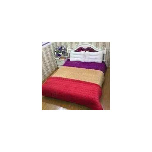 Thảm giường Viêt Nam