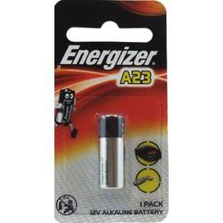23A - Pin A23 23A 12v Alkaline ENERGIZER vỉ 1 viên