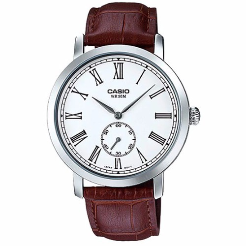 Đồng hồ CASIO nam chính hãng - 6701115 , 13384554 , 15_13384554 , 2303000 , Dong-ho-CASIO-nam-chinh-hang-15_13384554 , sendo.vn , Đồng hồ CASIO nam chính hãng