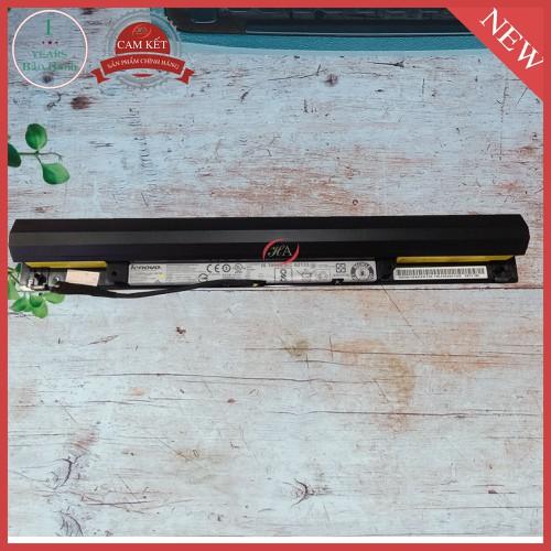 Pin lenovo IdeaPad B7180