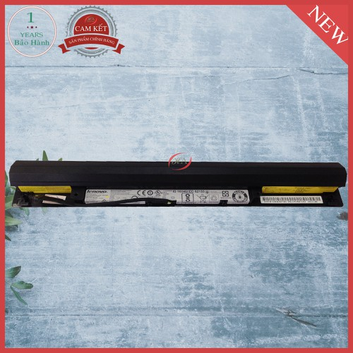 Pin lenovo IdeaPad 10015IBD 80MJ00CKGE