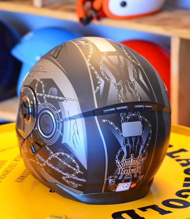 mũ bảo hiểm mũ bảo hiểm mũ bảo hiểm mũ bảo hiểm mũ bảo hiểm mũ bảo hiểm mũ bảo hiểm mũ bảo hiểm mũ bảo hiểm mũ bảo hiểm mũ bảo hiểm mũ bảo hiểm mũ bảo hiểm m08 4