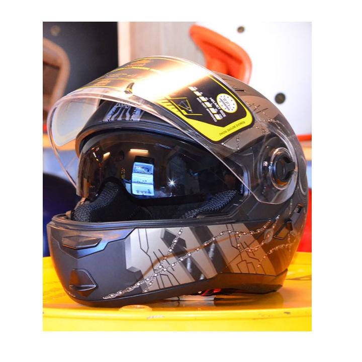 mũ bảo hiểm mũ bảo hiểm mũ bảo hiểm mũ bảo hiểm mũ bảo hiểm mũ bảo hiểm mũ bảo hiểm mũ bảo hiểm mũ bảo hiểm mũ bảo hiểm mũ bảo hiểm mũ bảo hiểm mũ bảo hiểm m08 3