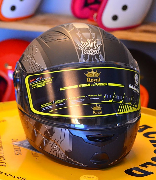 mũ bảo hiểm mũ bảo hiểm mũ bảo hiểm mũ bảo hiểm mũ bảo hiểm mũ bảo hiểm mũ bảo hiểm mũ bảo hiểm mũ bảo hiểm mũ bảo hiểm mũ bảo hiểm mũ bảo hiểm mũ bảo hiểm m08 6