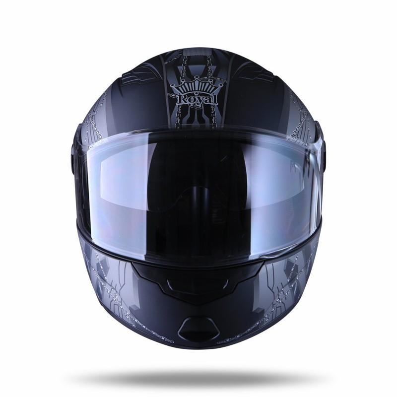 mũ bảo hiểm mũ bảo hiểm mũ bảo hiểm mũ bảo hiểm mũ bảo hiểm mũ bảo hiểm mũ bảo hiểm mũ bảo hiểm mũ bảo hiểm mũ bảo hiểm mũ bảo hiểm mũ bảo hiểm mũ bảo hiểm m08 8