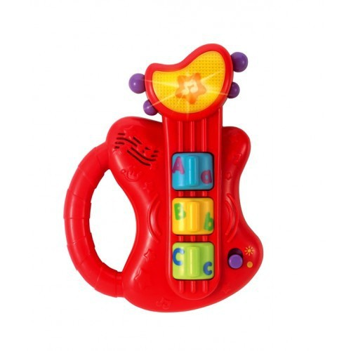 Đàn ghi ta có đèn nhạc Winfun 0641 - 6699287 , 13382300 , 15_13382300 , 129000 , Dan-ghi-ta-co-den-nhac-Winfun-0641-15_13382300 , sendo.vn , Đàn ghi ta có đèn nhạc Winfun 0641