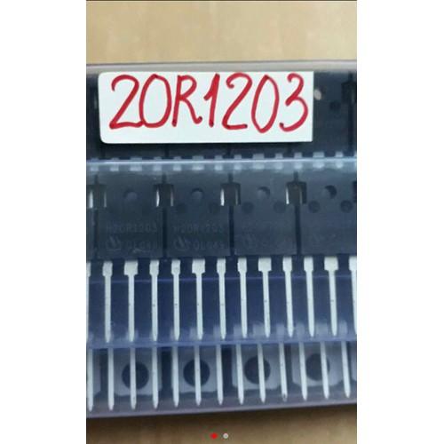 sò bếp từ 20R1203 hàng xịn