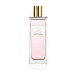 Nước hoa Nữ Oriflame Delicate Cherry Blossom Eau de Toilette 50ml