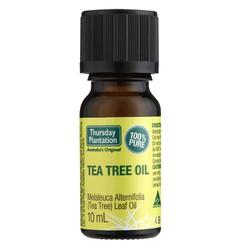 SỈ và LẺ Tea trea oil - tinh dầu tràm trà trị mụn 10ml