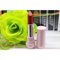 Son Etude House Etude House Dear My Blooming Lips Talk RD302