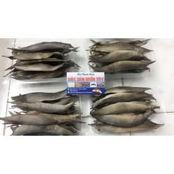 Khô Cá Trạch Đồng