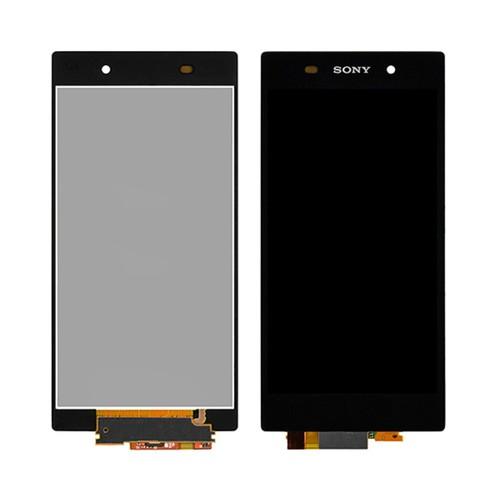 Màn hình  Sony Xperia Z1 full bộ