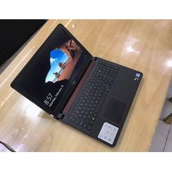 BÁN TRẢ GÓP-DELL GAMING N7559 CORE I7 6700HQ VGA GTX 960 4G