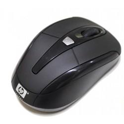 Chuột không dây HP Laverock 5 nút chính hãng