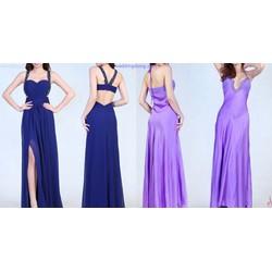 ✅ WeddingDung.com ✅ Đầm dạ hội ✅ Đầm dự tiệc