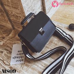 Túi xách thời trang nữ MS09 chất đẹp