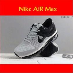 Giày thể thao nam Nike Air Max. MÃ số SN1484