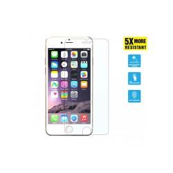 Kính cường lực Energizer HC ENSPCOCLIP6SP cho iPhone 6Plus, 6S Plus
