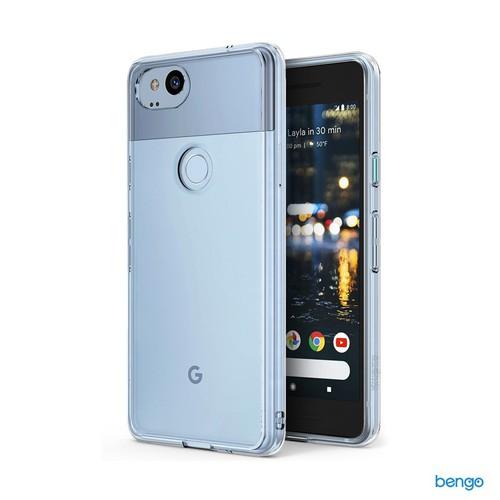 Ốp lưng Google Pixel 2 Ringke Fusion - 5150009 , 8470313 , 15_8470313 , 349000 , Op-lung-Google-Pixel-2-Ringke-Fusion-15_8470313 , sendo.vn , Ốp lưng Google Pixel 2 Ringke Fusion