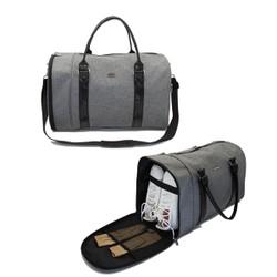 Túi xách nam thời trang 6648