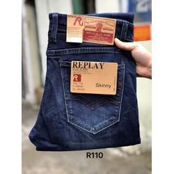 Jeans nam hàng việt nam xuất khẩu