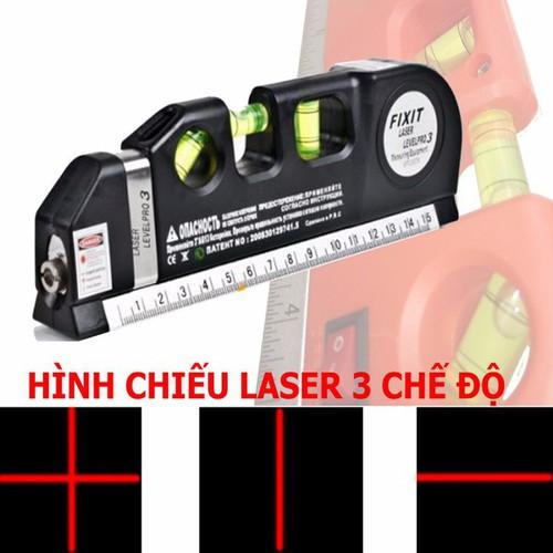 Thước Nivo laser đa năng, Cân mực laser, thước đo, thước kéo, nivo - 5153897 , 8477177 , 15_8477177 , 240000 , Thuoc-Nivo-laser-da-nang-Can-muc-laser-thuoc-do-thuoc-keo-nivo-15_8477177 , sendo.vn , Thước Nivo laser đa năng, Cân mực laser, thước đo, thước kéo, nivo