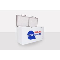 Tủ Đông Inverter Darling DMF-3699WSI