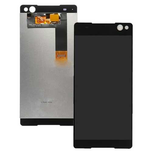 Bộ màn hình Sony Xperia C5 Ultra - 5152336 , 8473662 , 15_8473662 , 820000 , Bo-man-hinh-Sony-Xperia-C5-Ultra-15_8473662 , sendo.vn , Bộ màn hình Sony Xperia C5 Ultra