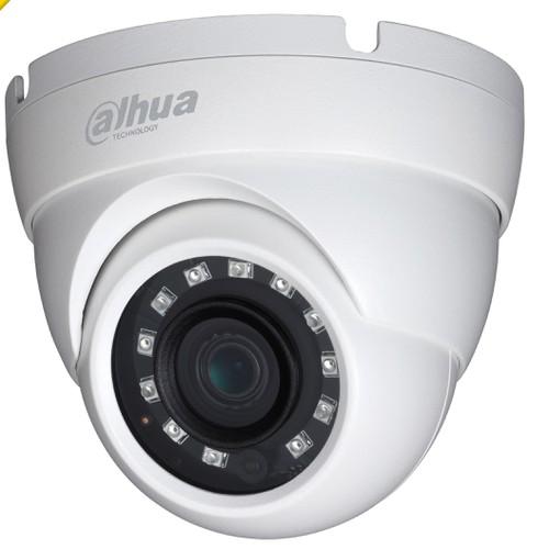 Camera IP Dome DAHUA IPC-HDW4431MP