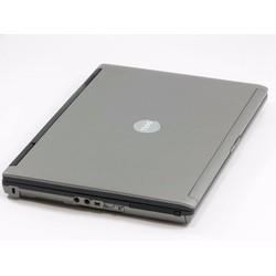 Dell latitude D630 2x2ghz 160G Film Nhạc Game Web Văn phòng HSSV