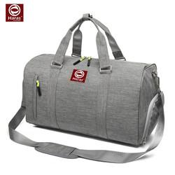 Túi xách du lịch cỡ lớn thương hiệu HARAS - FREESHIP