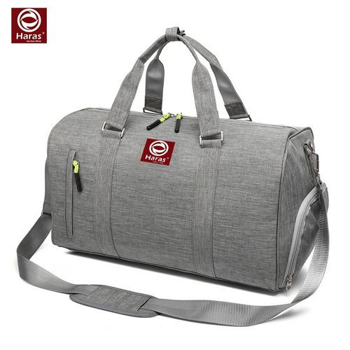 Túi xách du lịch cỡ lớn thương hiệu HARAS