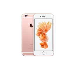 Điện thoại IP 6s Plus 16 GB Quốc Tế