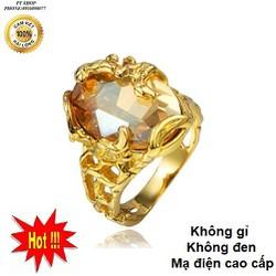 Nhẫn nữ nhẫn nữ