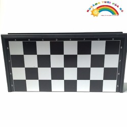 Bộ cờ vua nam châm KTD565