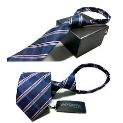Cà vạt và nơ cà vạt nam