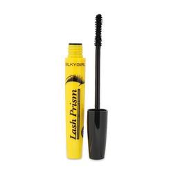 Mascara dài và dày mi GE0230 Vàng