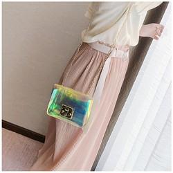 túi xách mini sang trọng Mã: TX1540