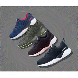 giày air max nam 2018