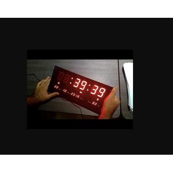 Đồng hồ điện tử LED 3615 - LED3615